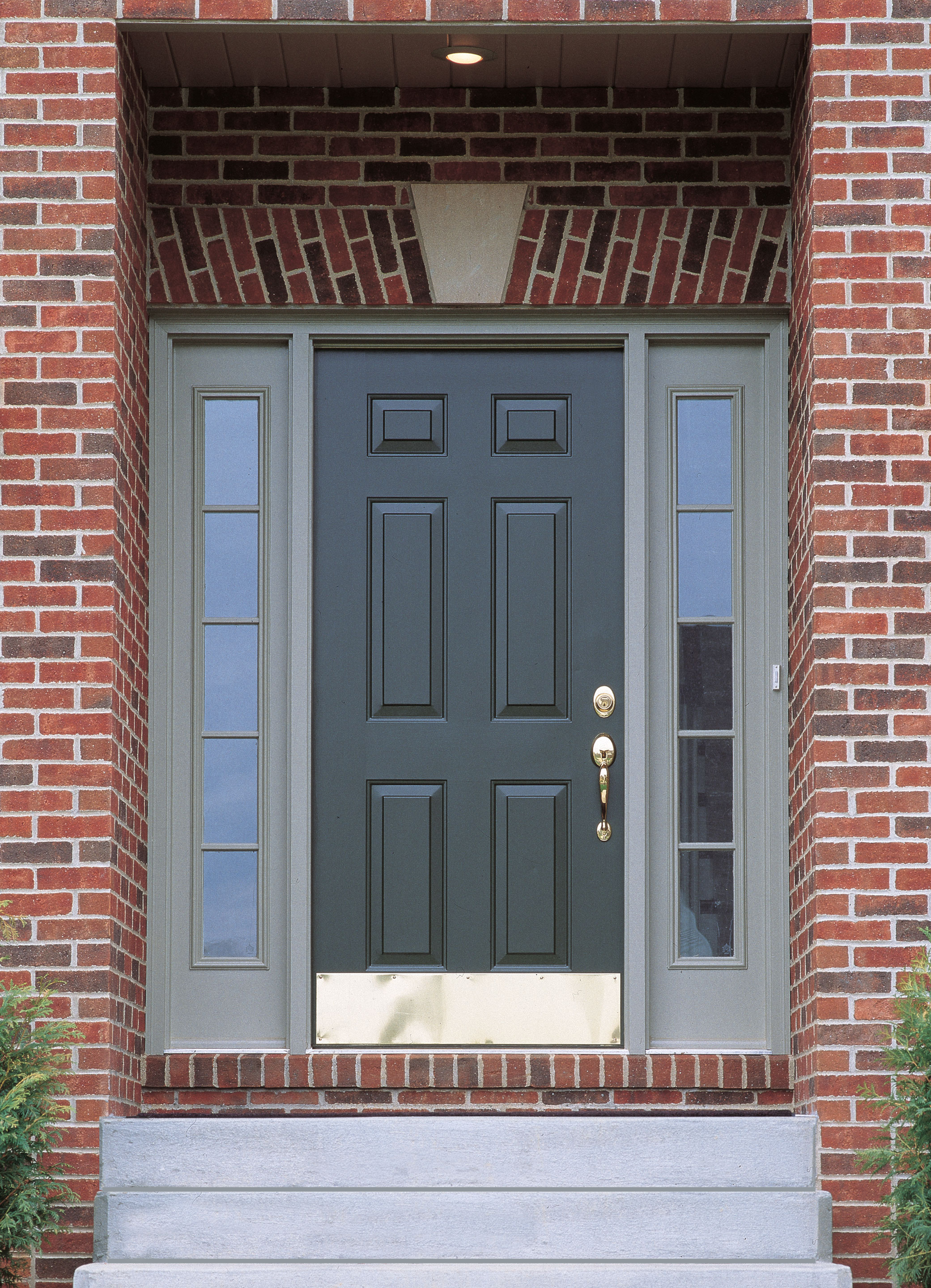 Front Entry Door Design 2081 x 2881 · 1648 kB · jpeg